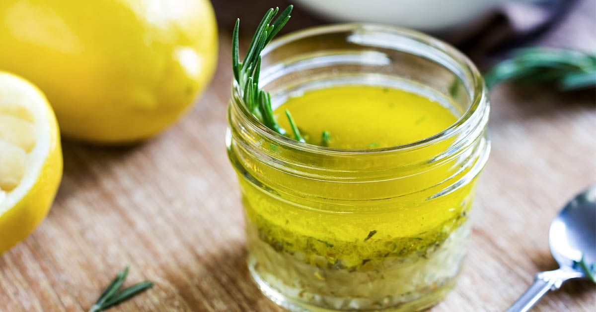 Natural Remedy For Kidney Stones Olive Oil